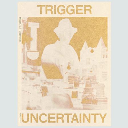 #2 Uncertainty