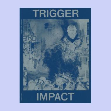NR. 1 - IMPACT