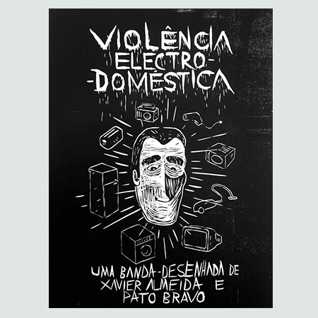 Violência Electro-Doméstica
