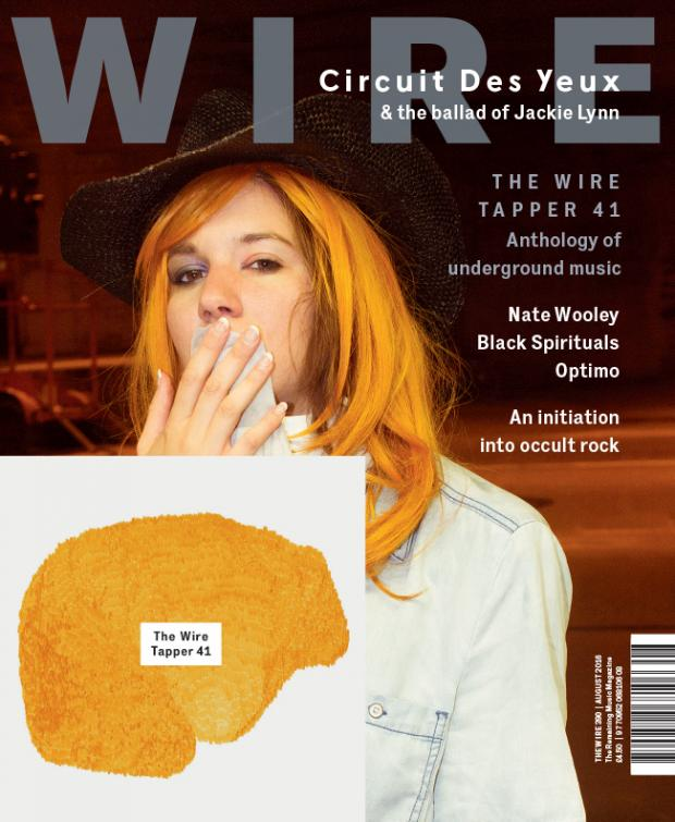 ISSUE 390
