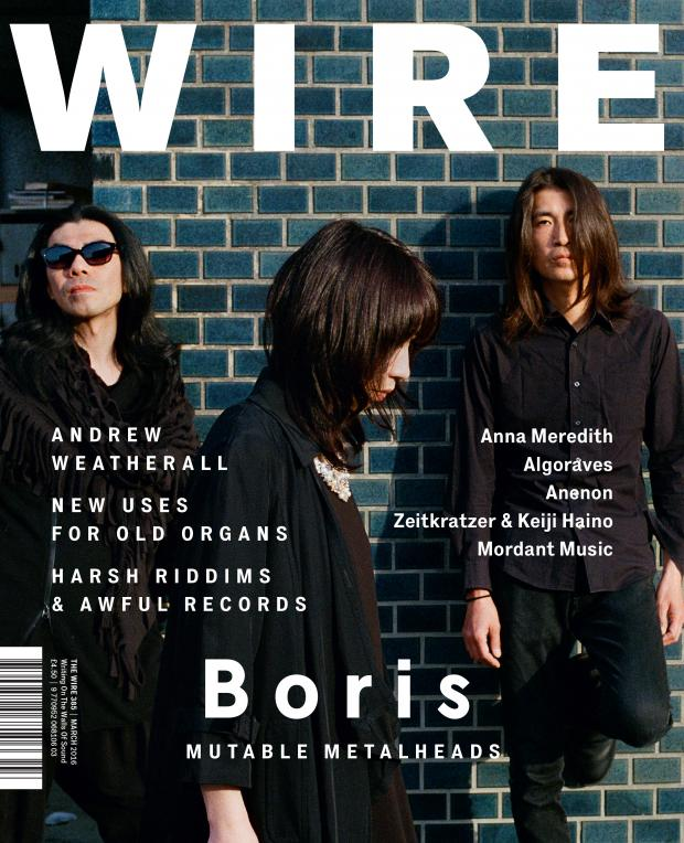 ISSUE 385