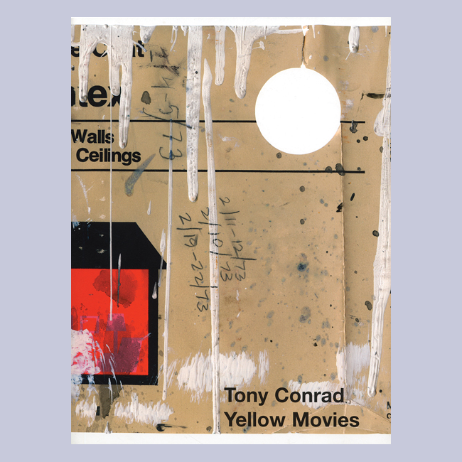 Yellow Movies
